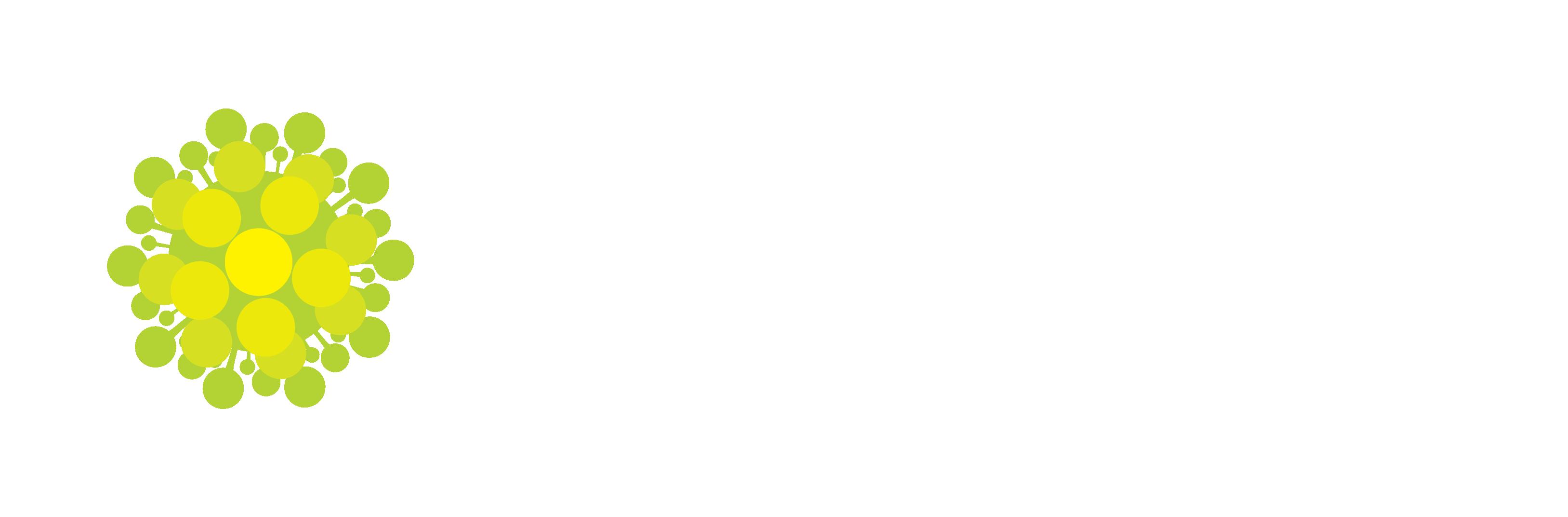 mymo.AI